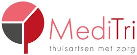 MediTri Logo